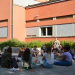 Summeruniversity